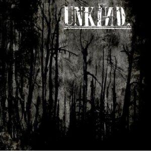 unkind_polku_big