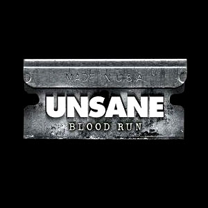 unsane_bloodcd_big