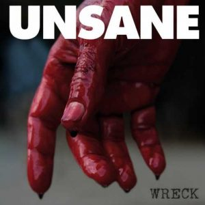 unsane_wreck_big