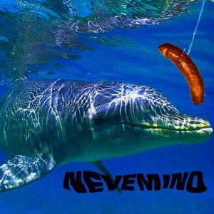 va_nevemind_big