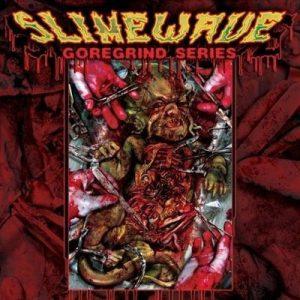 va_slimewave_big