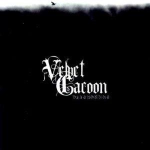 velvetcacoon_dextro_big