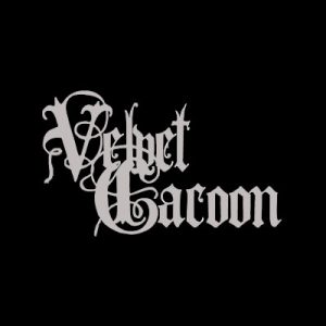 velvetcacoon_genevieve_big
