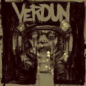 verdun_cosmic_big