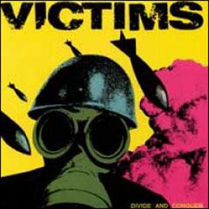 victims_divide_big