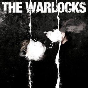 warlocks_mirror_big