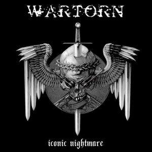 wartorn_iconic_big