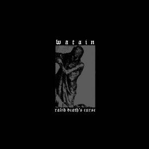 watain_rabid_big