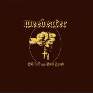weedeater_god_big