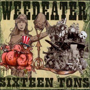 weedeater_sixteen_big