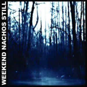weekendnachos_still_big