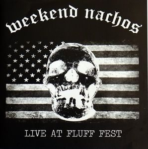 weekendnachos_wozjeck_big