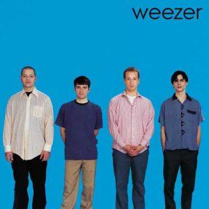 weezer_blue_big