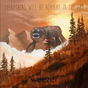 weezer_everything_big