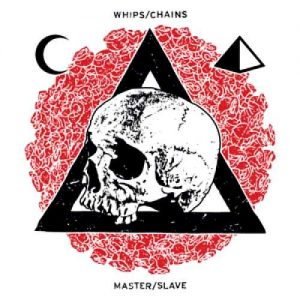 whipschains_master_big