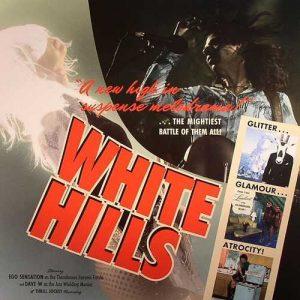 whitehills_glitter_big