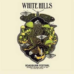 whitehills_roadburn_big