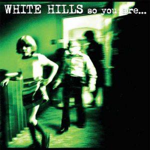 whitehills_soyou_big