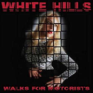 whitehills_walks_big