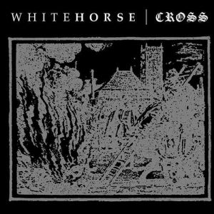 whitehorse_cross_big