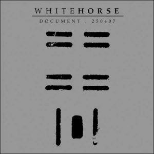whitehorse_doc250407_big