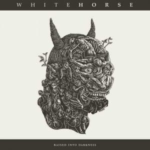 whitehorse_raised_big