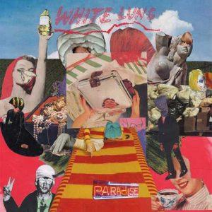 whitelung_paradise_big