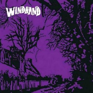 windhand_st_big