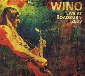 wino_roadburn_big