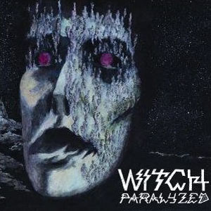 witch_paralyzed_big