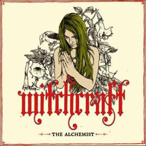 witchcraft_alchemist_big