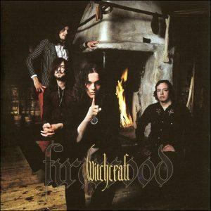 witchcraft_firewood_big