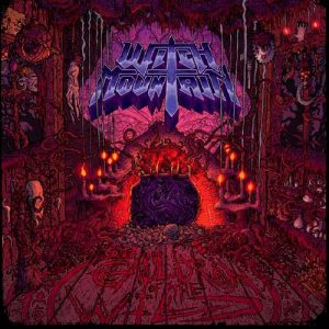 witchmountain_cauldron_big