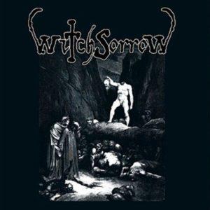 witchsorrow_st_big
