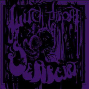 witchtthroatserpent_st_big