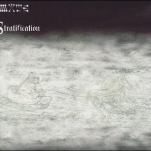 wold_stratification_big
