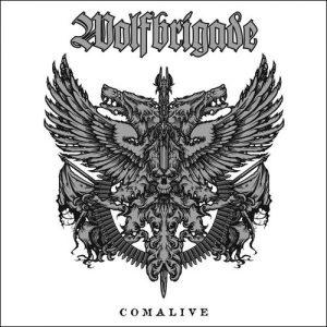 wolfbrigade_coma_big