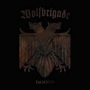 wolfbrigade_damned_big