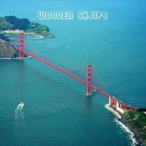woodenshjips_west_big