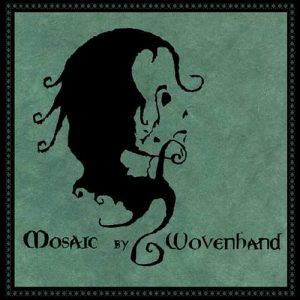 wovenhand_mosaic_big