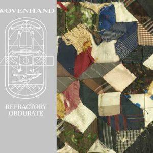 wovenhand_refractory_big