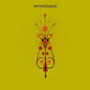 wovenhand_st_big