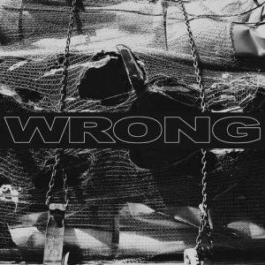 wrong_st_big