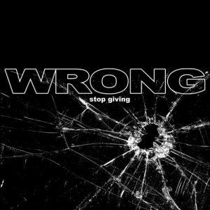 wrong_stop_big