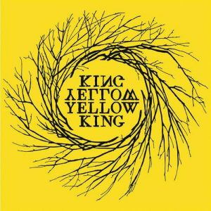 yellowking_st_big