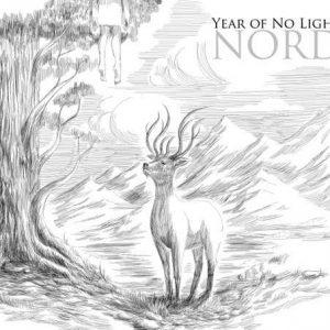 yonl_norddeluxe_big