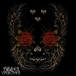 youngwidows_inandout_big