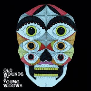 youngwidows_old_big