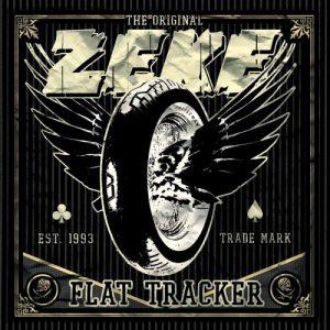 zeke_flatcd_big