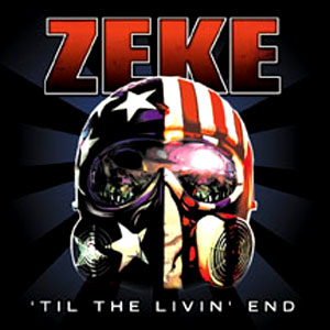 zeke_til_big